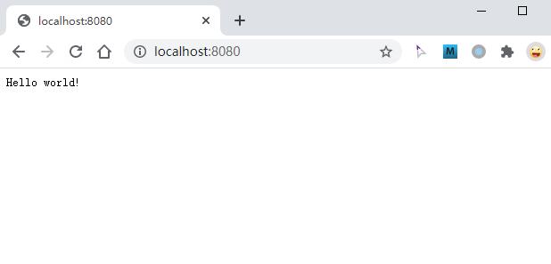 微信截图_20201030143307.png