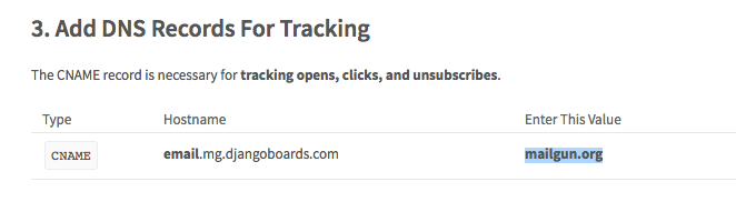 7-Add-DNS-Records-For-Tracking.png