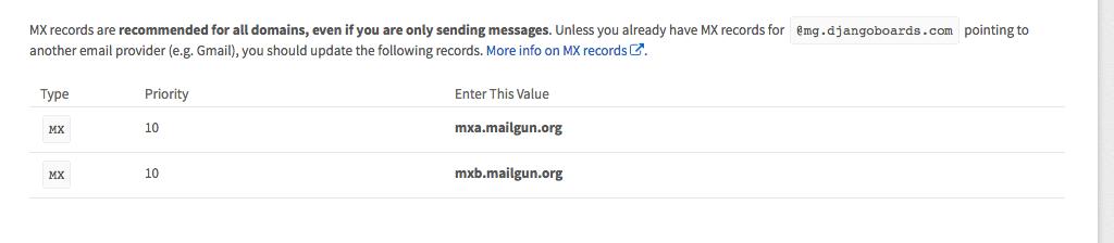 7-DNS-list-MX-record.png