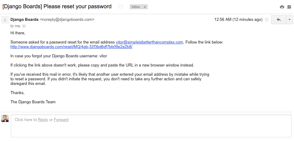 7-Email-Please-reset-your-password.png