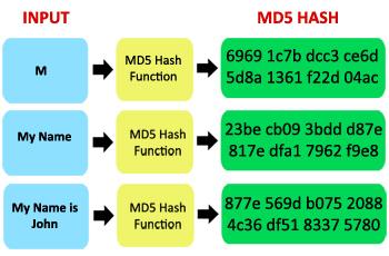 MD5-Hash-Function.jpg