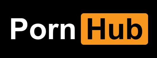 PornHub.png