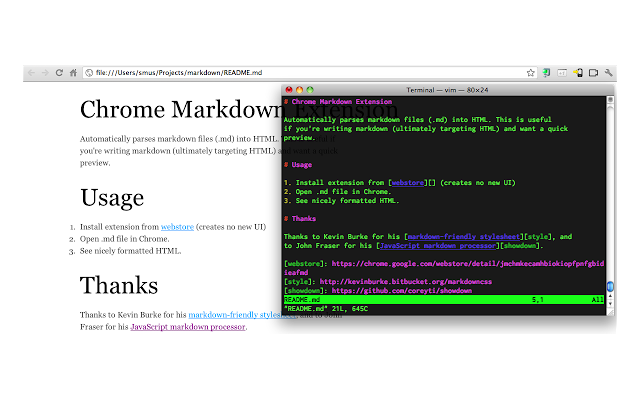 chrome-markdown-preview.png
