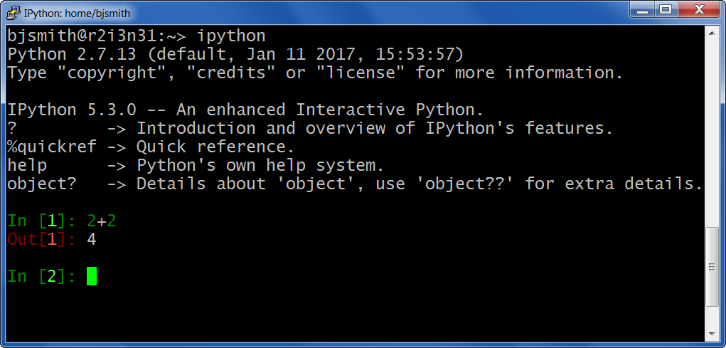 ipython-shell-cheyenne.png
